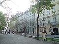 Hviezdoslavovo námestie BA 1.jpg