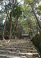 Hyakusai-ji temple , 百済寺(ひゃくさいじ) - panoramio (41).jpg