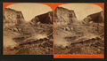 Hydraulic Mining - Timbuctoo Diggings, Yuba Co, from Robert N. Dennis collection of stereoscopic views 3.png