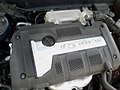 Hyundai Elantra DOHC Engine.jpg