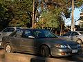Hyundai Sonata 2.0 GLS 1997 (14840408738).jpg