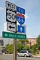 I-66 and US 50 Arlington.jpg