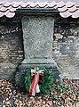 I. P. Rybergs Familiebegravelse.jpg