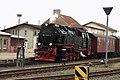 I09 060 Bf Nordhausen Nord, 99 7237.jpg