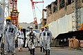 IAEA Experts at Fukushima (02813336).jpg