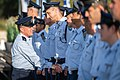 IAF Air Defense Division change of command ceremony, April 2021 (85930).jpg