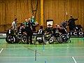 IBF Falun vs Göteborgs RIF 2013-01-26 001.jpg