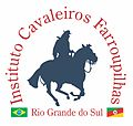 ICF Instituto Cavaleiros Farroupilha.jpg
