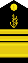 IDF-Navy-10