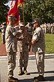 II MEF Change of Command Ceremony 140717-M-BZ307-074.jpg