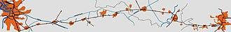 Iron Rhine - Image: I Jzeren rijn compleet