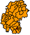 IK Gillersdorf.PNG