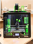 IMA - Imprimante 3D.jpg