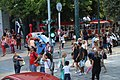 IMG 2538 Syntagma square athens 2018.jpg