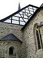 IMG 2952-Stiepeler-Dorfkirche-06.JPG