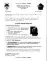 ISN 00077, Mehrabanb Fazrollah's Guantanamo detainee assessment.pdf