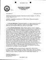 ISN 00358, Mohammed Sargidene's Guantanamo detainee assessment.pdf