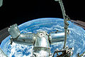 ISS-32 American EVA a3 Overview.jpg