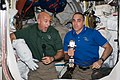 ISS-36 Parmitano and Cassidy in the Airlock.jpg