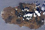 ISS-44 Pantelleria, Sicily, Italy.jpg