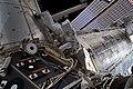 ISS-60 EVA-1 (e) Andrew Morgan installs the IDA-3.jpg