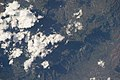 ISS038-E-26626 - View of Kenya.jpg
