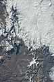 ISS052-E-20793 - View of Peru.jpg