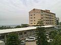 IUL Main branch 2.jpg