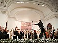 IX Uzeyir Hajibeyov International Music Festival.jpg