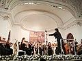 IX Международный музыкальный фестиваль имени Узеира Гаджибекова.jpg
