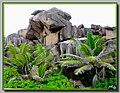 I graniti di La Digue - panoramio.jpg