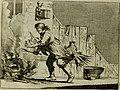 Ian van der Veens Zinne-beelden oft Adams appel (1642) (14559163390).jpg