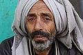 Ibb, Yemen (4324378469).jpg