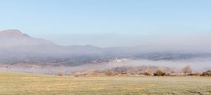 Ibort - Image: Ibort, Huesca, España, 2015 01 07, DD 01