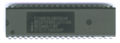 Ic-photo-Intel--P8042AHP--(American-Megatrends--MEGA-KB-F-WP)--(8042-MCU).png