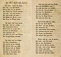 Ich weiß, woran ich glaube (1819).jpg