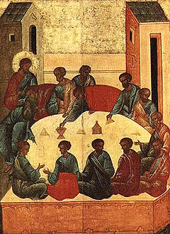 Icon last supper.jpg