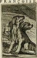 Iconologie, tirée de divers auteurs - ouvrage utile aux gens de lettres, aux poëtes, aux artistes, and généralement à tous les amateurs des beaux-arts (1766) (14767144913).jpg