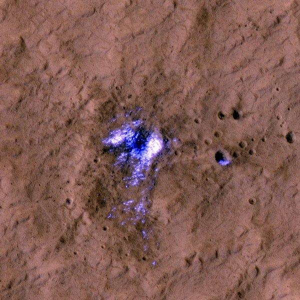 File:Icy Crater on Mars ESP 016954 2245 subimage 2.jpg