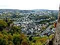 Idar-Oberstein und Burgruine Bosselstein - panoramio.jpg