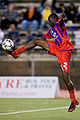Idris Alex Ughiovhe CPFC USA.jpg