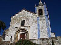 Ig-Sta-Maria-do-Castelo 2.jpg