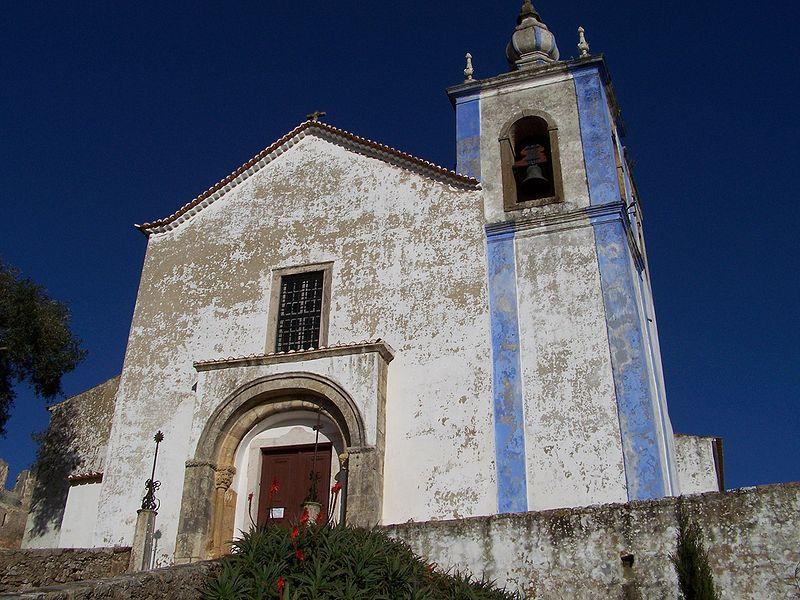 Image:Ig-Sta-Maria-do-Castelo 2.jpg