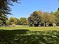 Ightenhill Park, Burnley.jpg