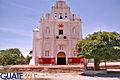 Iglesia Colonial, San Cristóbal Acasaguastlán, El Progreso.jpg
