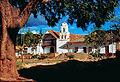 Iglesia Sáchica.jpg