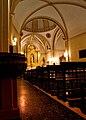 Iglesia barrax jpg.jpg