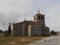 Iglesia de Alfoz de Santa Gadea.jpg