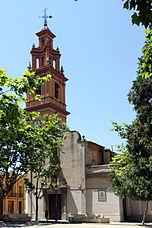 Iglesia de Campanar.jpg