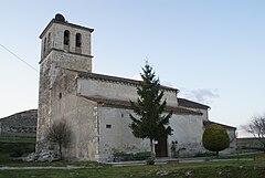 Iglesia de Dehesa de Cu?llar.jpg